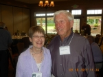 Karen Deyton Colleran and Mr. Jack Price