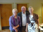 Pat Sedam Diamond,Jim Halmo, Shari Jensen Payne