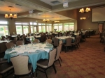 The Banquet Dining Room