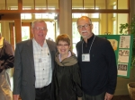 Mr. Warren DePrenger, Karen Deyton Colleran, Steve Johnson